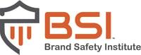 BSI_logo_TM