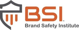 BSI_logo_TM.jpg