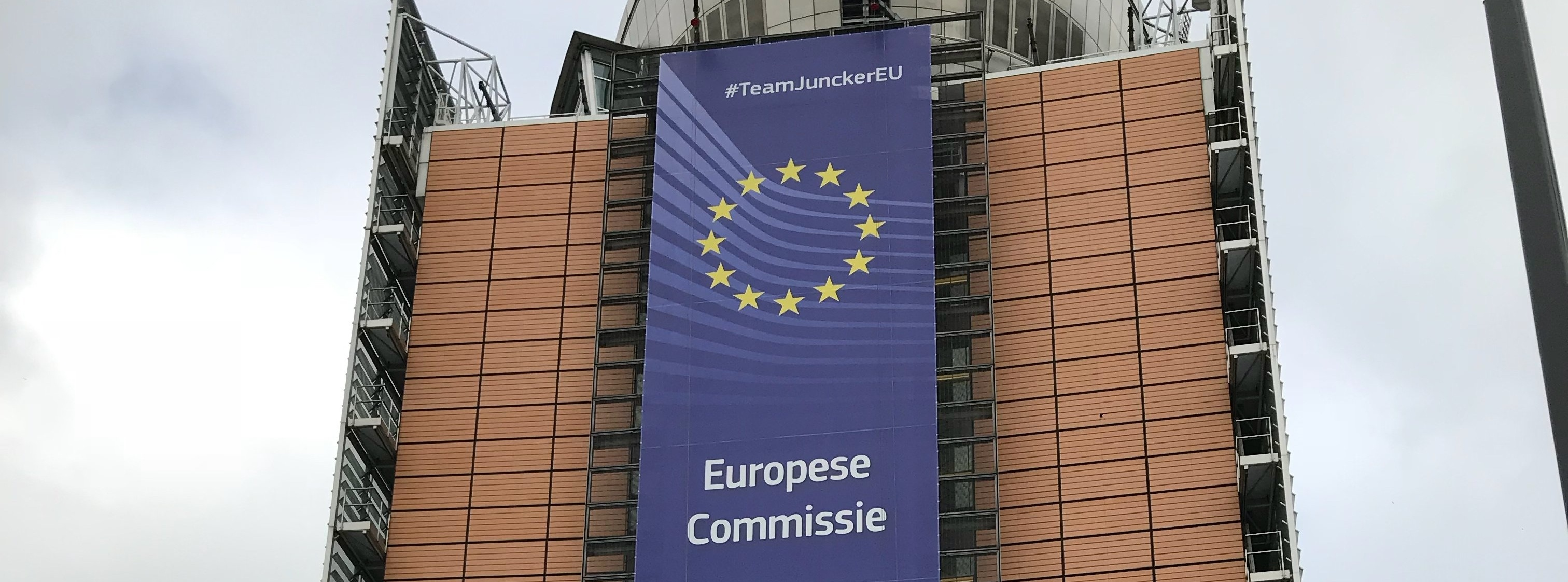 EU Commission-521222-edited.jpg