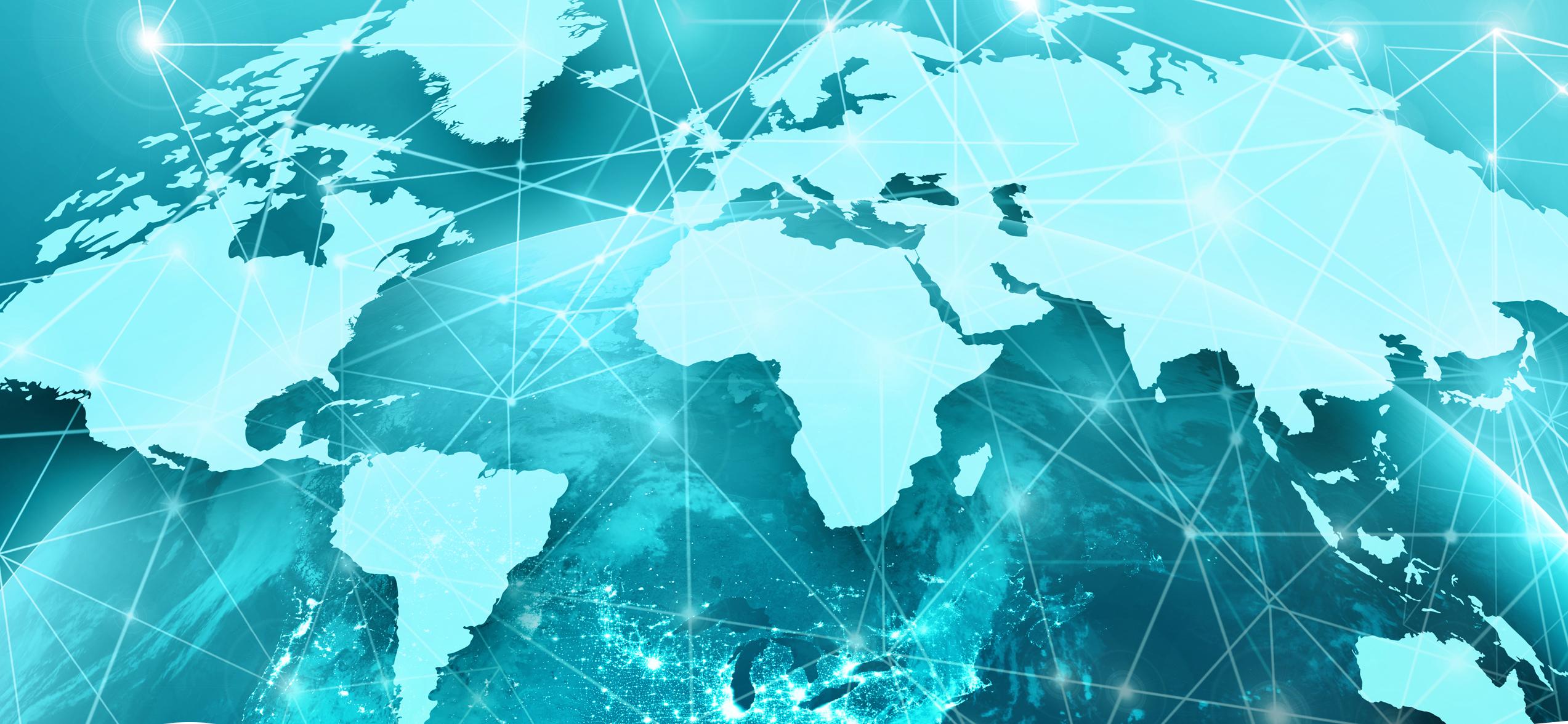 Global Standards-661409-edited.png