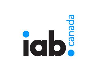 IAB Canada.png