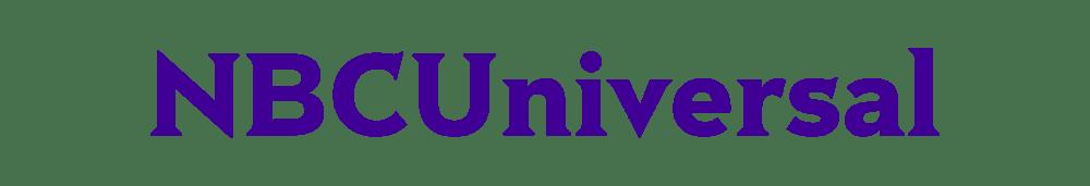 NBCUniversal - logo-1