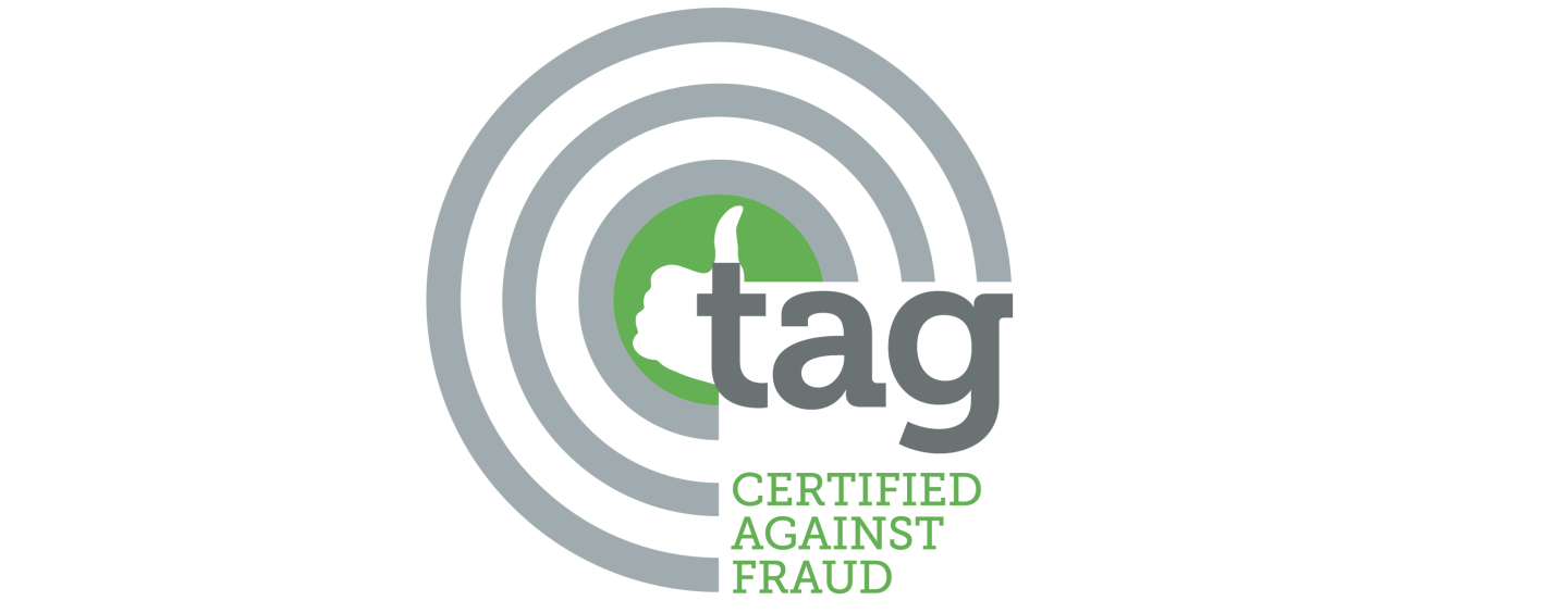 Fraud-wide-1440x564_c.png