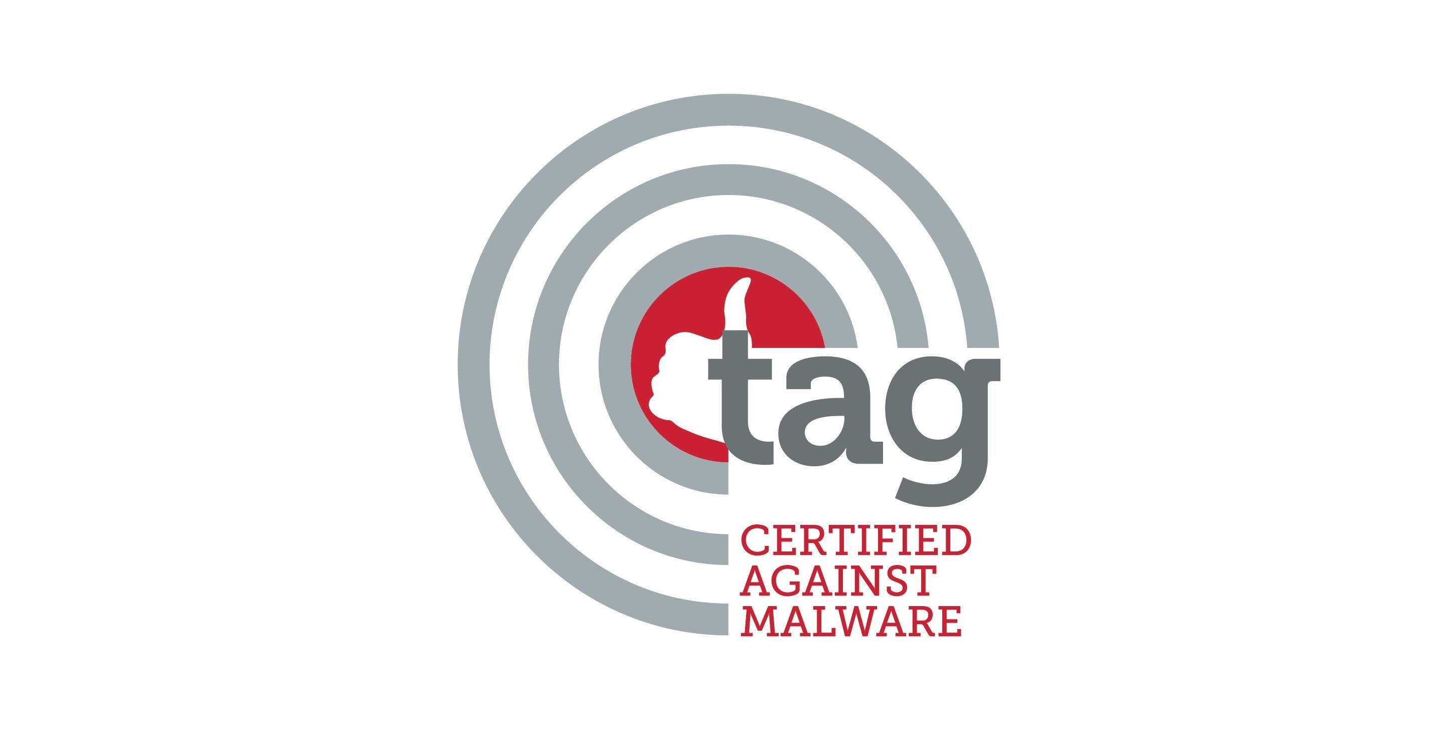 Malware_RGB.jpg