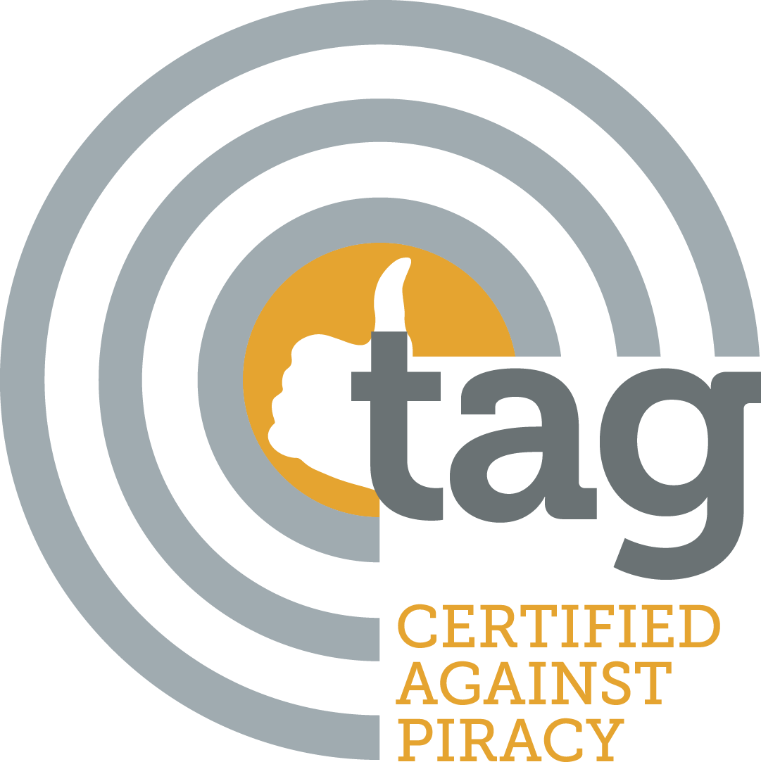 TAG-Certified-Against-Piracy.png
