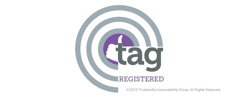 press-tag-registered-encrypted.jpg