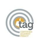 rgb-TAG-Certified-Against-Piracy_EDITv2-150x150.jpg