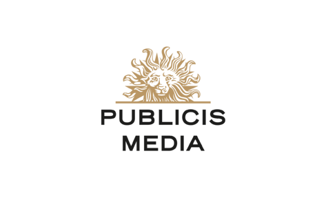 PUB_Logo_Media_RVB
