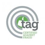 Certified Against Fraud logo