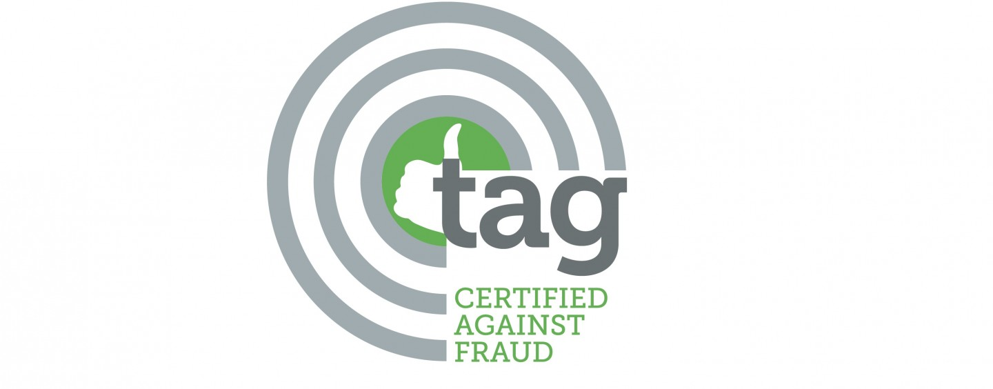 Fraud-RGB-framed-1440x564_c.jpg