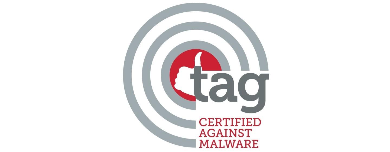 Malware_RGB-e1478894084819-1440x564_c.jpg