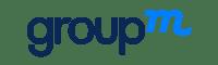 groupm - logo