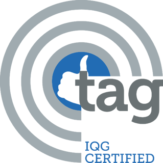 rgb TAG IQG Certified.png