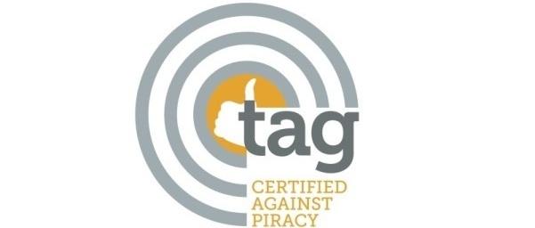 rgb-TAG-Certified-Against-Piracy_EDIT-e1455147027849-082103-edited.jpg