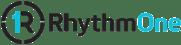 rhythmone-logo