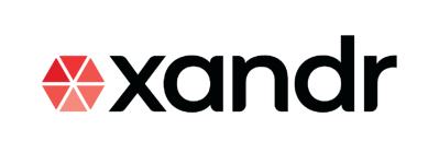 xandr_logo_4color-011