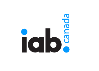 IAB Canada - TAG: Increasing Trust in the Digital Supply Chain