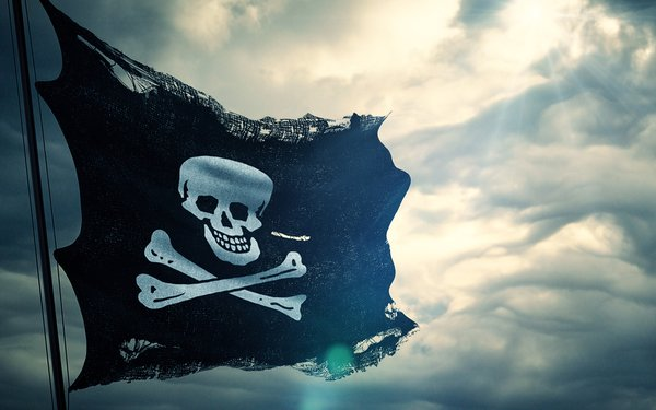 Pirate-Flag.jpg