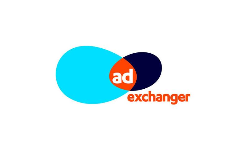 news-tag-20150923-AdExchanger.jpg