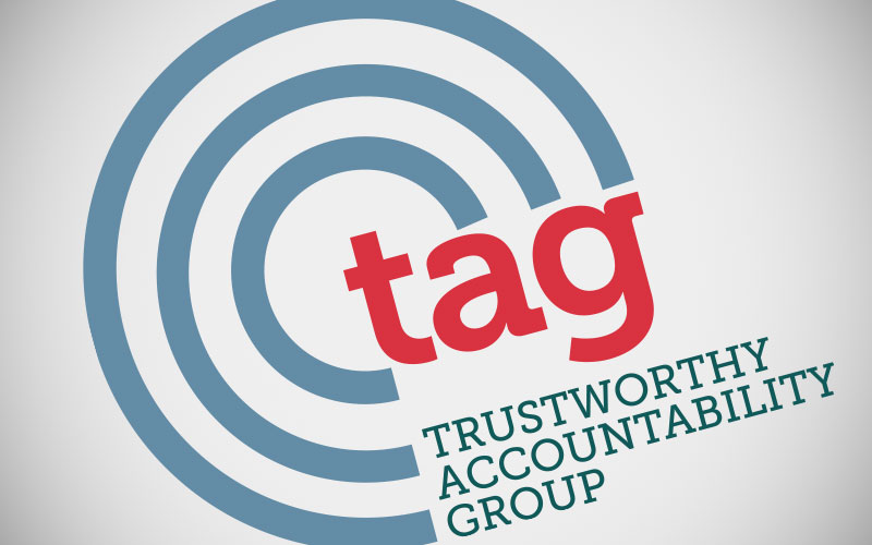 TRUSTWORTHY ACCOUNTABILITY GROUP ACCELERATES GLOBAL GROWTH WITH 350+ REGISTRATION APPLICATIONS, UP 75% SINCE APRIL