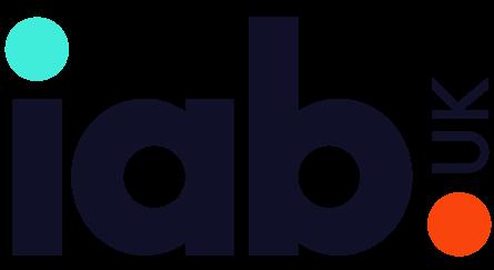 iab-logo-black