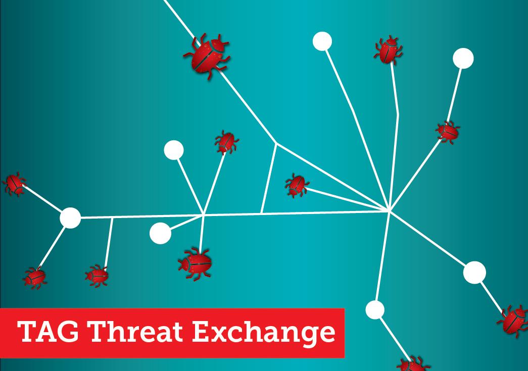 threat exchange-01