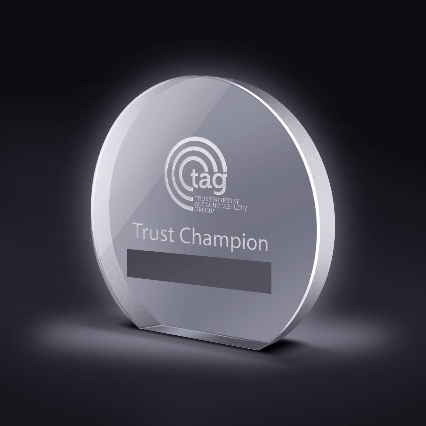trust-champion-award